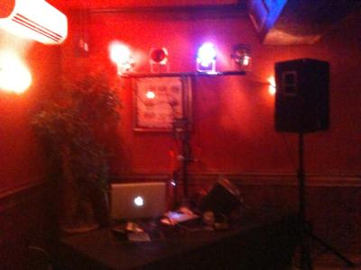 DJ Greg:Gigmasters Best Party DJ Award Winner | Bethlehem, PA | Party DJ | Photo #6