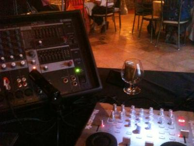 DJ Greg:Gigmasters Best Party DJ Award Winner | Bethlehem, PA | Party DJ | Photo #16