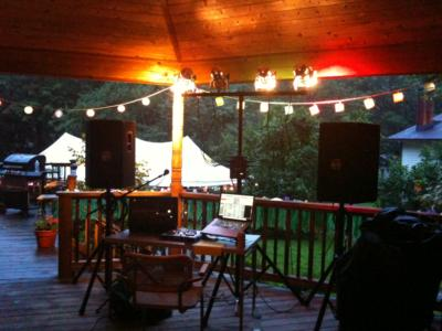 DJ Greg:Gigmasters Best Party DJ Award Winner | Bethlehem, PA | Party DJ | Photo #17