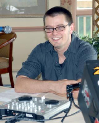 DJ Greg:Gigmasters Best Party DJ Award Winner | Bethlehem, PA | Party DJ | Photo #20