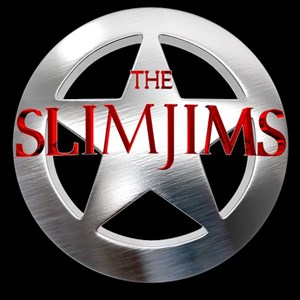 Tillamook Country Band | The SlimJims