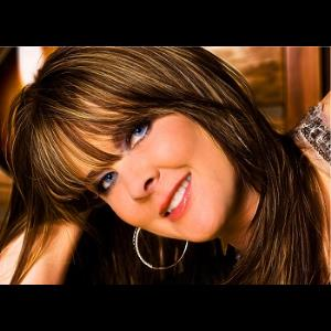 Sherry Lynn - Country Band - Woodbury, NJ
