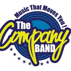 Benton Harbor Dance Band | The Company Band