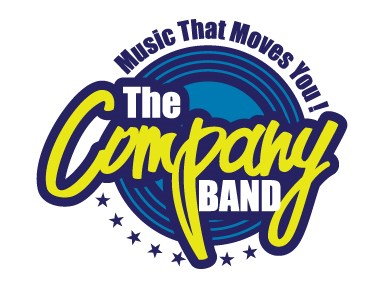 The Company Band - Dance Band - Chicago, IL