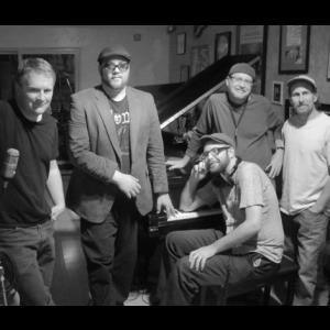 Eugene Reggae Band | New World Jazz Project
