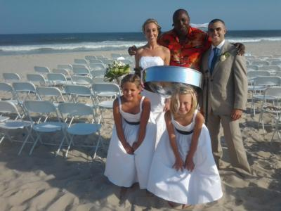 Sterling C Sample's Island Music Steel drums LLC | East Orange, NJ | Steel Drum | Photo #9