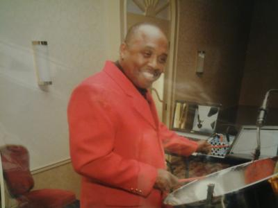 Sterling C Sample's Island Music Steel drums LLC | East Orange, NJ | Steel Drum | Photo #22