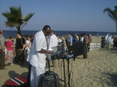 Sterling C Sample's Island Music Steel drums LLC | East Orange, NJ | Steel Drum | Photo #4