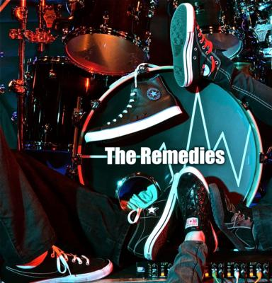 The Remedies | Nashville, TN | Cover Band | Photo #2