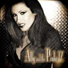 Ally and the PinHedz - Rock Band - Scottsdale, AZ