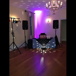 Kouts DJ | Primetime Entertainment