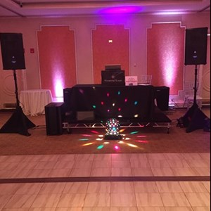 Chicago, IL DJ | Prime Time Entertainment DJ Services, Inc.