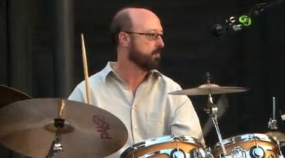 Kevin Flynn &  Svengali Jazz Quartet | Salt Lake City, UT | Jazz Band | Photo #4