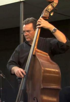 Kevin Flynn &  Svengali Jazz Quartet | Salt Lake City, UT | Jazz Band | Photo #5