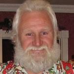 Santa Mike Stroh | West Seneca, NY | Santa Claus | Photo #5
