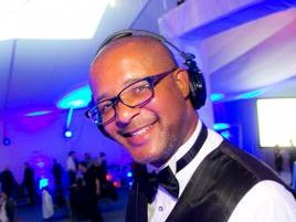Becks Entertainment and DJ Services - DJ - San Diego, CA