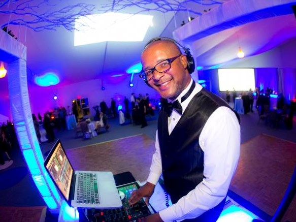 Becks Entertainment and DJ Service - DJ - San Diego, CA