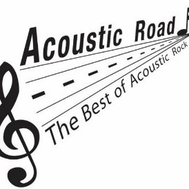 Jenkintown Acoustic Duo | Acoustic Road - The Best of Classic Acoustic Rock