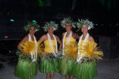 Moeata Luau Entertainment, Llc. | Coconut Creek, FL | Hula Dancer | Photo #25