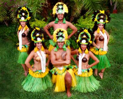 Moeata Luau Entertainment, Llc. | Coconut Creek, FL | Hula Dancer | Photo #19
