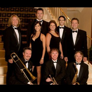 South Dakota Variety Band | Skyline Drive Band