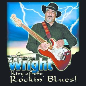 Gregg Wright Blues Band - Blues Band - Los Angeles, CA