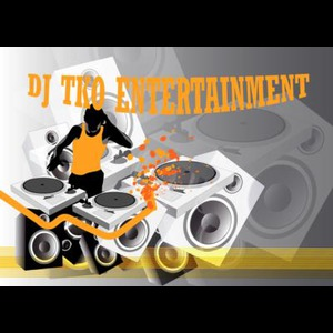 Hereford Latin DJ | DJ TKO Entertainment
