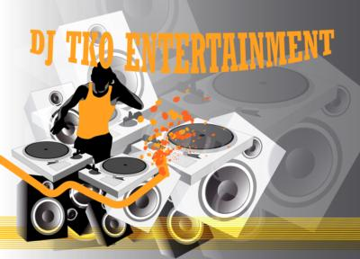 DJ TKO Entertainment | Philadelphia, PA | DJ | Photo #1