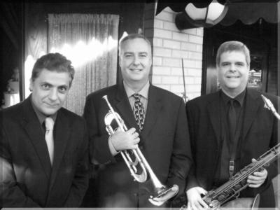 The Chuck Fesperman Group | Dallas, TX | Jazz Band | Photo #12