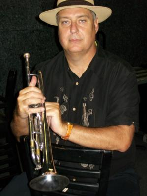 The Chuck Fesperman Group | Dallas, TX | Jazz Band | Photo #11