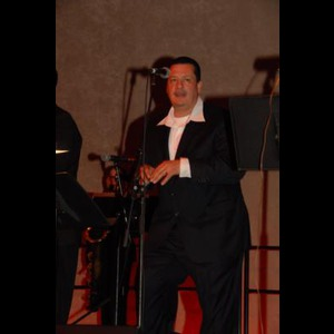 Sammy Gonzalez Jr. and his Orchestra - Salsa Band - New York City, NY