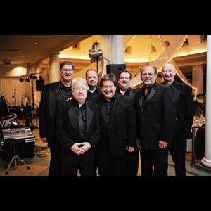 Thomasboro Big Band | Midnight