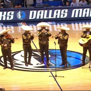 Little Rock Mariachi Band | Mariachi De Oro