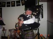 Halthepiper | Annapolis, MD | Celtic Bagpipes | Photo #11