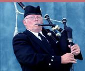 Halthepiper | Annapolis, MD | Celtic Bagpipes | Photo #12
