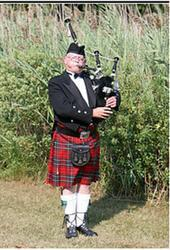 Halthepiper | Annapolis, MD | Celtic Bagpipes | Photo #13