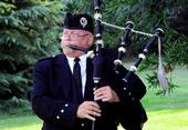 Halthepiper | Annapolis, MD | Celtic Bagpipes | Photo #15