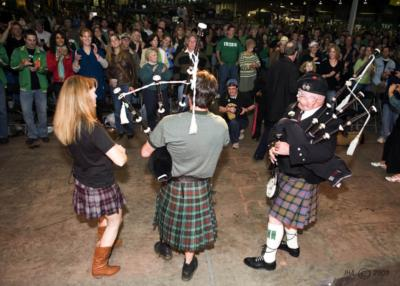 Halthepiper | Annapolis, MD | Celtic Bagpipes | Photo #16