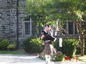 Halthepiper | Annapolis, MD | Celtic Bagpipes | Photo #21