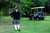 Halthepiper | Annapolis, MD | Celtic Bagpipes | Photo #22
