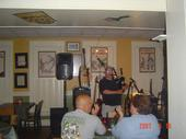 Halthepiper | Annapolis, MD | Celtic Bagpipes | Photo #24