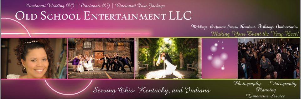 Old School Entertainment LLC
