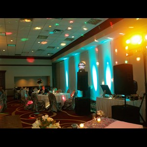Dayton Event DJ | Old School Entertainment LLC