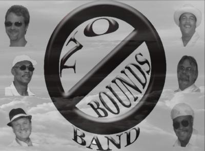 The No Bounds Band | Richmond, VA | Variety Band | Photo #2