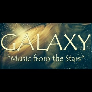 Port Charlotte Oldies Band | The GALAXY Band