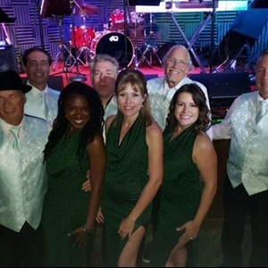 Fort Myers, FL Variety Band | The GALAXY Band