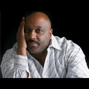 Green Bay Celebrity Speaker | Comedian Dwayne L. Gill Gigmasters Best of 2012!