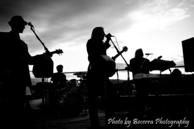 Blackbird | Beaverton, OR | Cover Band | Photo #8