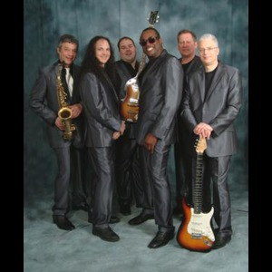 John King Dance Band - Dance Band - Reading, PA