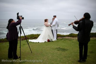 Caprice Strings | San Diego, CA | String Quartet | Photo #8